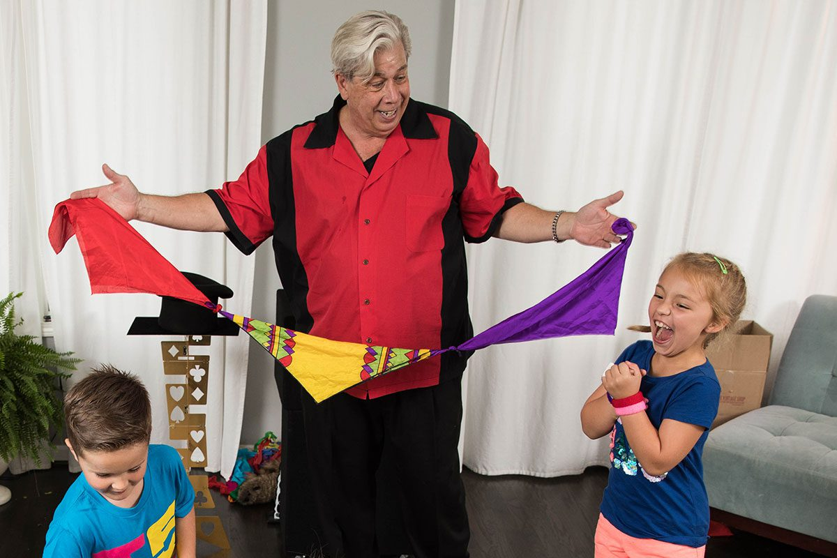magician-for-kids-party
