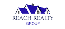 Reach Realty Magic